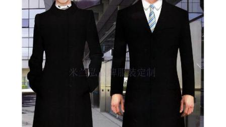 京津冀纯毛男女大衣|厚实暖和、穿着舒适