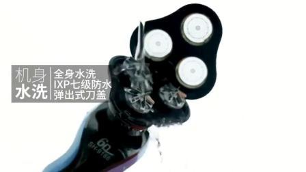 (南京麦瑞罗永新)18背包工作台mod西安展柜展台厂家高端货架图片