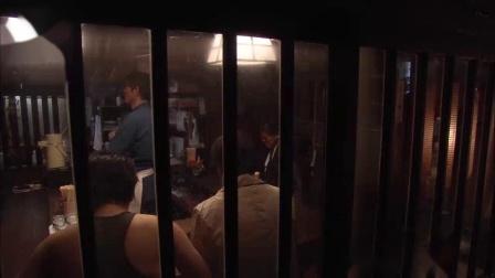 我在深夜食堂 第一季 04截了一段小视频