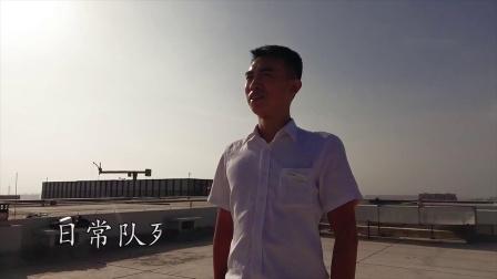 华润秩序视频改4