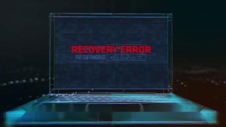 AMD锐龙Pro处理器的高度安全性