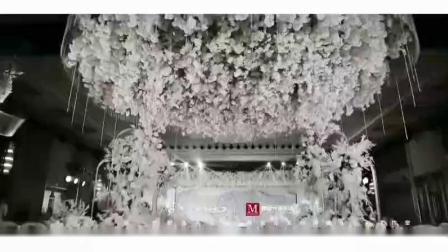 西安婚庆视频微电影拍摄制作一条龙服务