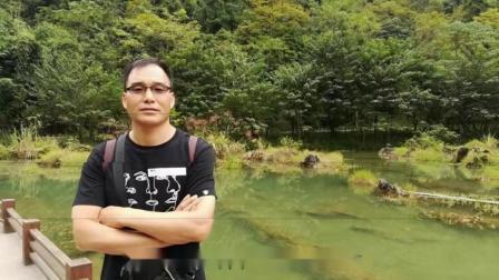 强哥和朋友贵州行-2019,10,11