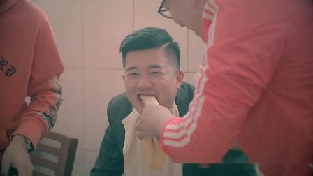 LIU KAI & XIAO HONG 婚礼快剪