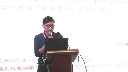 2019第十六届上海茶博会秋季展暨上海购物节茶展在沪举办