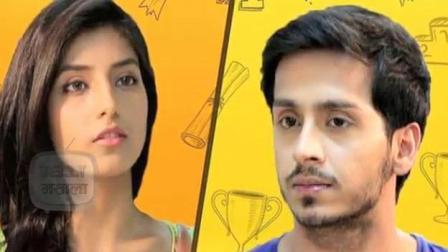 Shocking! Sanyunkta to die in Sadda Haq _ Channel V Video - Rediff Videos