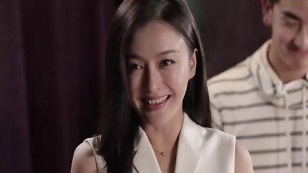 视频:电影《别有动机》秦岚病毒视频