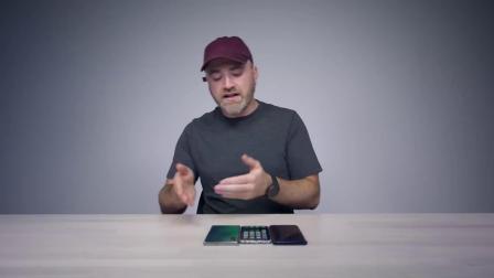 千万别买 iPhone 11 Pro!