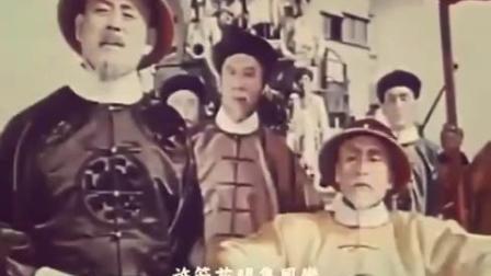 重现120年前 大清帝国海军军歌