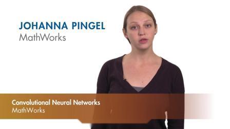 深度学习入门——什么是卷积神经网络
