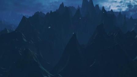 美国前卫金属 Trance Monolith - Ritual