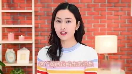 (南京麦瑞罗永新)广州无人货架公司超宇货架怎么样东莞市手机展柜