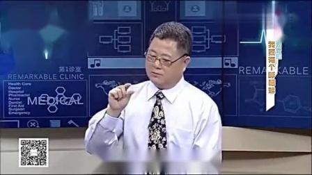 (南京麦瑞罗永新)望江大漠鹰货架北京吉普指南者工作台遮阳毯德龙m3000工作台內部