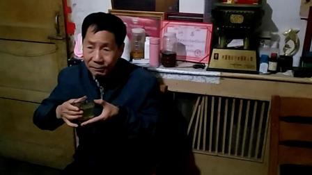 中国道教弟子传承仪式