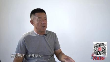 《斗鱼之路》第10集  李大毛负伤上场,王宇能否轻易获胜