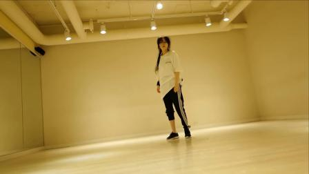 J.Fla - Are You My Villain(Dance Video)