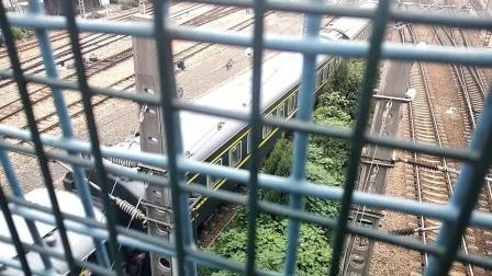 k759到站杭州