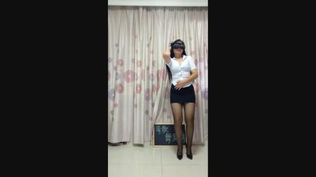 清歌舞蹈秀,短视频!!