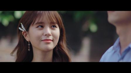 NC.A, HYNN - No You, No Me (1080p)