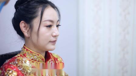 2019.8.26婚礼流程-高清OK