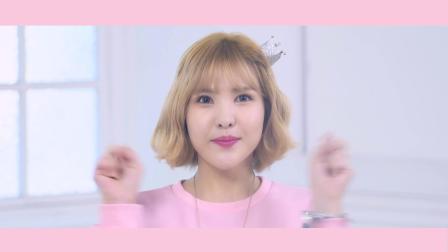 Year 7 Class 1 七学年一班 - Believe (1080p)