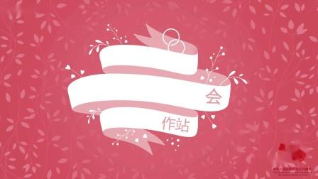 桂林十八中2019国庆晚会合唱比赛    1803班《国家》
