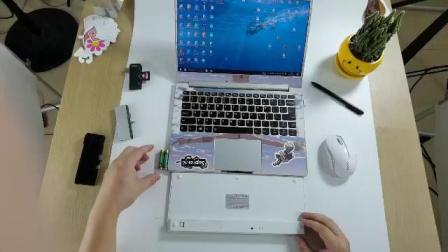 苹果专业版键盘用在windous电脑上