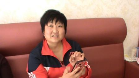 中国家庭足浴第一品牌  藏生堂  闫芸理疗中心