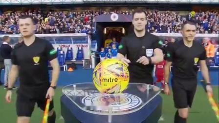 慈善赛杰拉德代表利物浦元老出战,维拉旧将登场,冠亚BR88阿斯顿维拉官方主赞助商