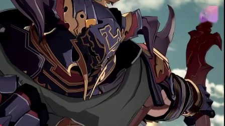 【游侠网】《碧蓝幻想VERSUS》第七弹宣传片