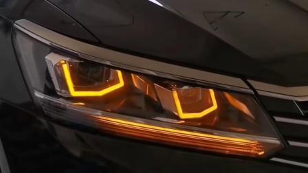 铜陵帕萨特车灯改装,铜陵幻影灯改出品,铜陵专业汽车灯光改装