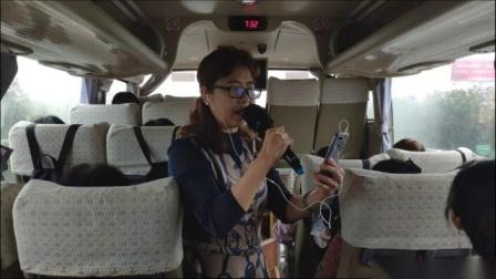 苏州天平山旅游《群缘文化传媒》旅游篇