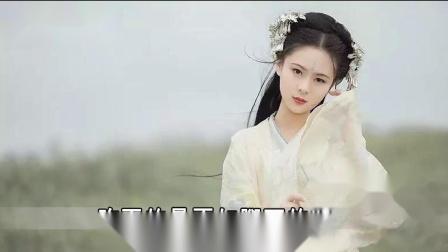 她曾經和李清照齊名:人一生中最重要的事情,到底是甚麼?