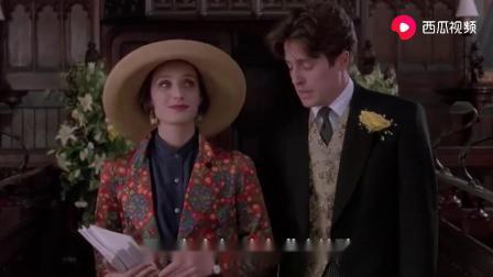 《东邪西毒》《新不了情》等1994年经典电影大盘点