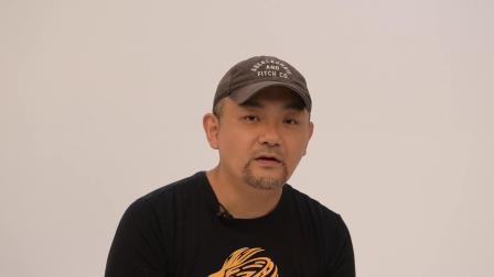 尼康Z系列微单拍照到底黄不黄?(测试篇)