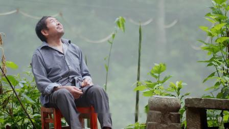 断崖绝壁下的神秘村落,是重庆最适合隐居的地方
