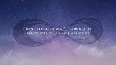 Dakar Music Festival 2019 - 3e Edition - Teaser video