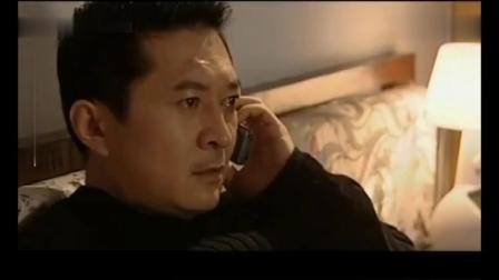 马大帅2:小翠上哪吴总都跟着,哭着给钢子打电话,钢子无奈