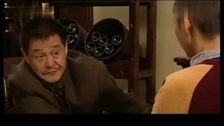 马大帅2去酒吧嫌洋酒没劲,要两瓶杰克丹尼,一结账傻眼了!