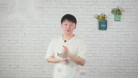 如何让大白嗓唱歌变好听?两个技巧、两分钟教你甩掉大白嗓!