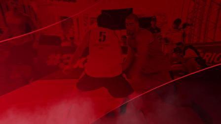 U23世界杯冠军集锦——日本女篮
