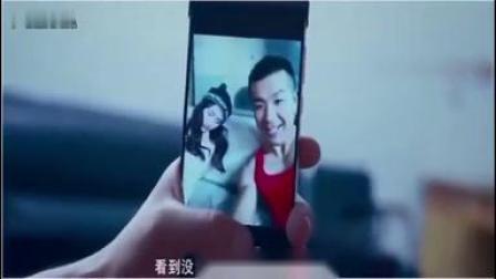 美女被绑架,醒来问小伙想干嘛,谁知劫匪竟拿出手机拍照!