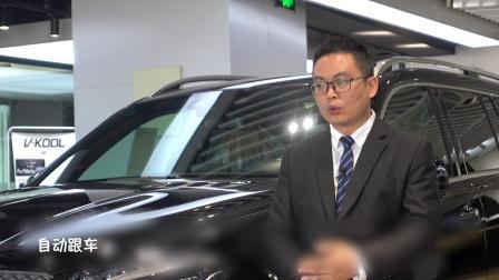 【柴大官人】花80多万是买新款GLE或者卡宴还是买最经典的奔驰GLS400,很纠结