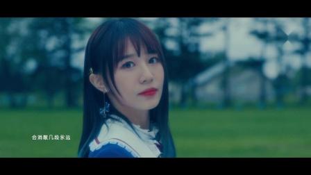 SNH48 - 时间的歌
