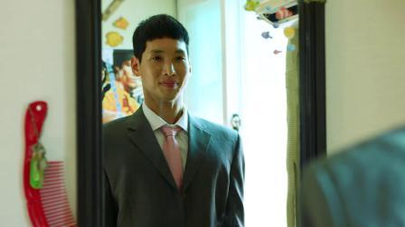 [MV] 이승환 (LEE SEUNG HWAN) - 나는 다 너야