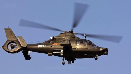 真正让陆军飞起来的关键装备:作用不输歼20