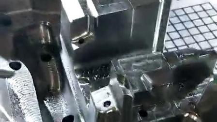 余姚景龙UG数控编程加工中心培训,PLC自动化编程培训