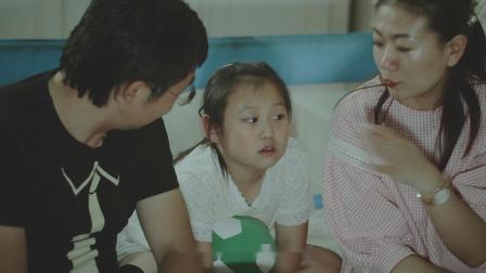 让家伴随孩子一起成长-宜家徐州商场卧室+儿童房改造