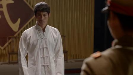 李小龙-陈国坤  Bruce Lee  Danny Kwok-Kwan Chan