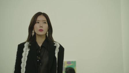 [MV] Gi Daon (기다온) - Again [优雅的家 Graceful Family OST Part 5]